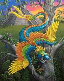 dragon maya ruinas.jpg
